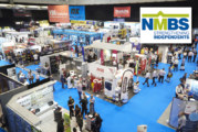 NMBS hails success of Exhibition return