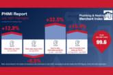 Plumbing & Heating Merchants record strong July sales