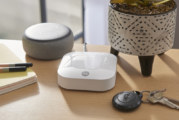 Yale secures BSIKitemark forsmart security products