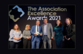 BMF's Covid response wins multiple Awards