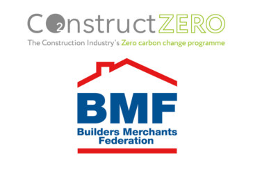 More BMF members become net zero Business Champions
