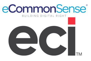 ECI Software Solutions acquires eCommonSense