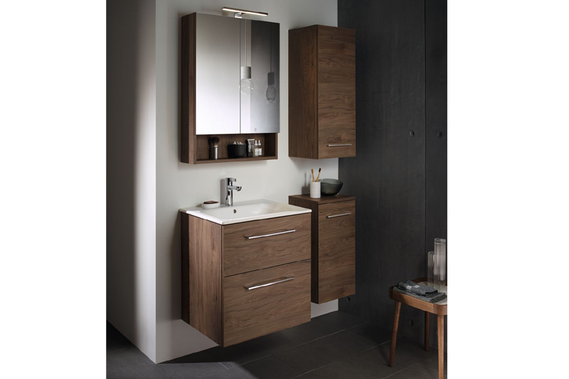 Geberit looks at the solutions that are available to help merchants and their customers overcome modern bathroom challenges.