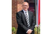 Grant UK comments on heat pump incentive announcement