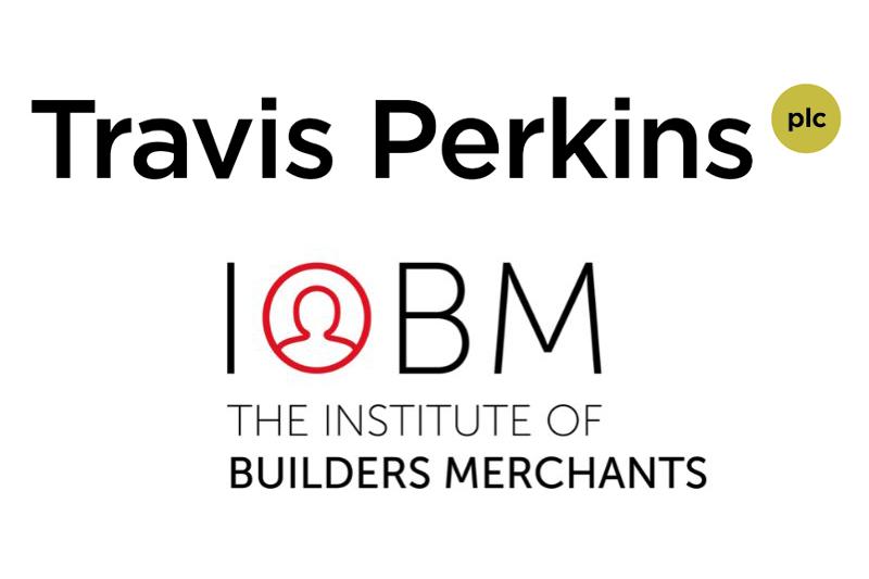 Hundreds of Travis Perkins apprentices join IoBM