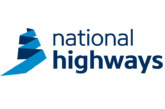 National Highways warns construction companies of van safety issues