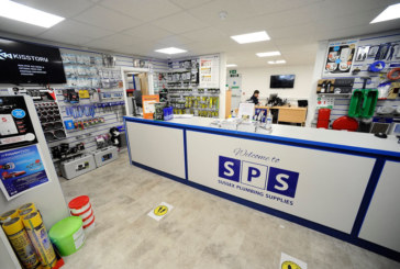 Sussex Plumbing Supplies the latest P&H acquisition for IBMG