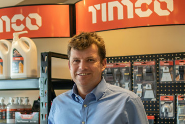 TIMCO MD named among UK's Top 50 Most Ambitious Business Leaders for 2021
